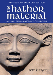 the hathor material messages from an ascended civilization pdf