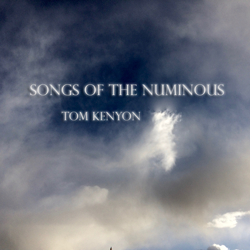 Songs from the Numinous