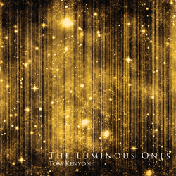The Luminous Ones