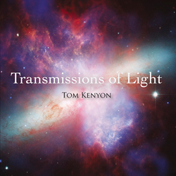 Transmission of Light