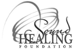 sound healing foundation