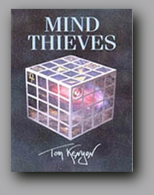 Mind Thieves