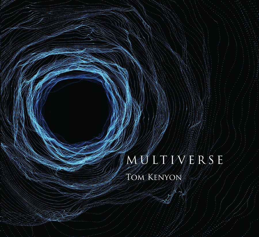 Kenyon Multiverse