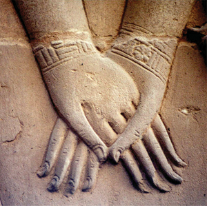 MM-Hands